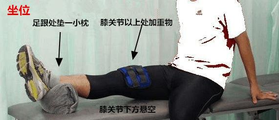 坐位伸膝_副本_副本.png