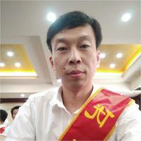 王宏健_好大夫在线