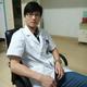 王凯-好大夫在线