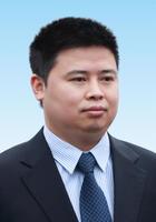 邓小东_好大夫在线