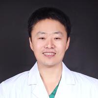 刘连成_好大夫在线