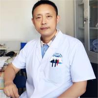 陈祎阳医生