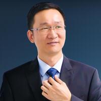 消化肝胆病马晓军 专家团队_好大夫在线