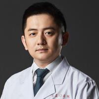 王彬早泄诊疗全国团队_好大夫在线
