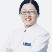 瑞泰口腔医院总院种植外科孙美芳团队_好大夫在线
