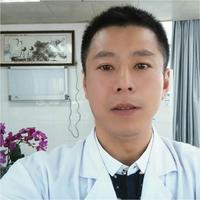 张振洲_好大夫在线