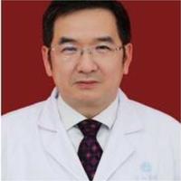 李裕明医生