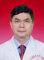苏纪平医生