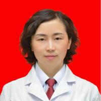 陳純濤火針、針灸治療皮膚病團隊_好大夫在線