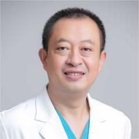 國際醫院口腔頜面外科張雷專家團隊_好大夫在線