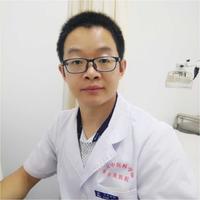 李荣俊_好大夫在线