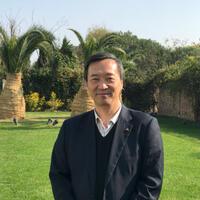 王振刚_好大夫在线