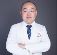 刘舒_好大夫在线