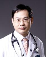 刘刚_好大夫在线