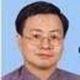 杨洪涌_好大夫在线