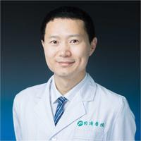 关邯峰医生