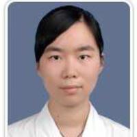 刘晓玲眼底内科专家团队_好大夫在线