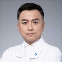 杨成_好大夫在线