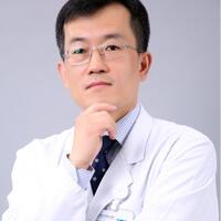 王永健_好大夫在线