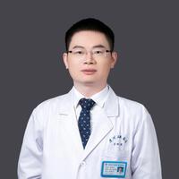 申海斌_好大夫在线