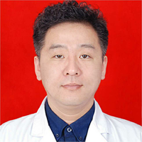 王鑫_好大夫在線