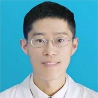 王华伟医生