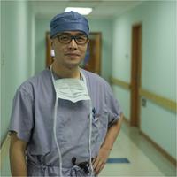 張海波國家兒童醫學中心復雜及微創先心病診療團隊_好大夫在線