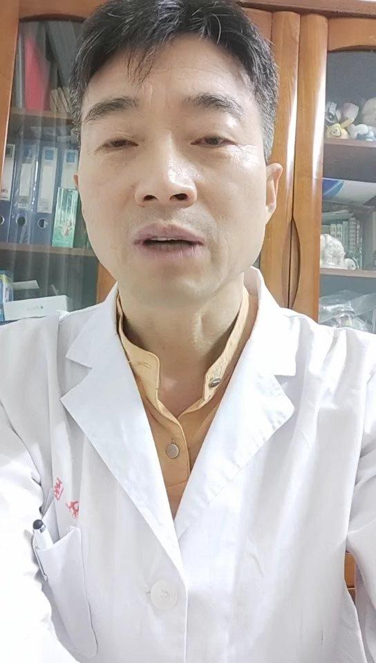 男性梅毒是什么症状?