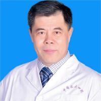中国医大四院肛肠外科李春雨团队_好大夫在线