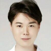 王明龙_好大夫在线