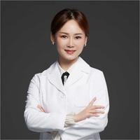 赵阳医生白内障专科团队_好大夫在线