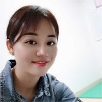 湖南省小儿内分泌,儿童保健康复之家秦建平团队_好大夫在线