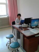张义红医生