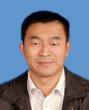 杨龙涛_好大夫在线