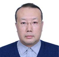 杨毅_好大夫在线