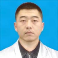 孙雪飞医生