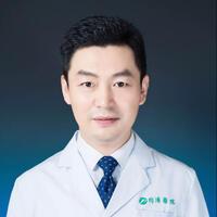 刘登华医生