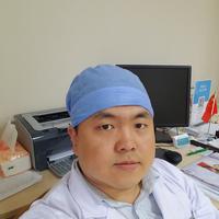 孙浩林脊柱微创多学科诊疗团队_好大夫在线