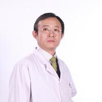 张晓华医生