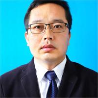 李安强医生