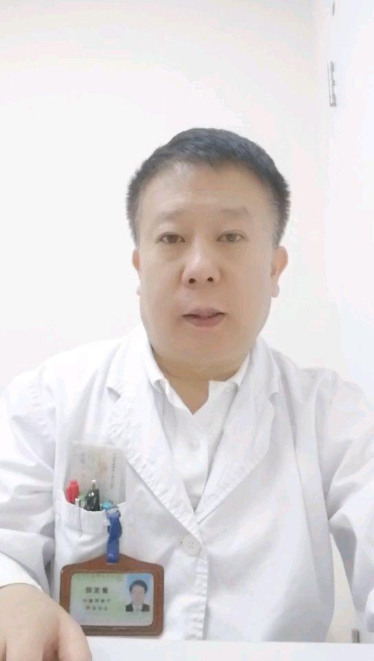 阿托伐他汀钙能长期吃吗