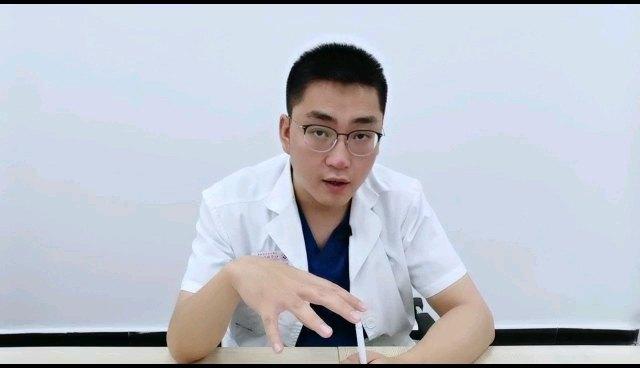老年性的阴道炎如何醋酸坐浴?