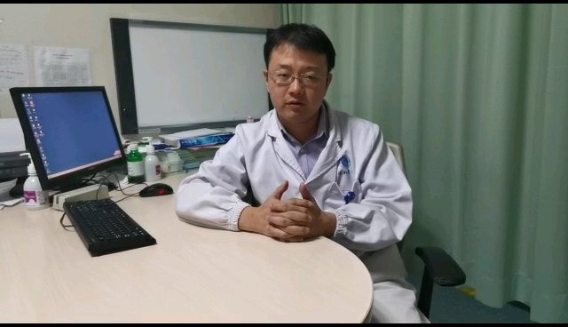 腕管综合征需要早发现早治疗