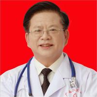 廖德发医生