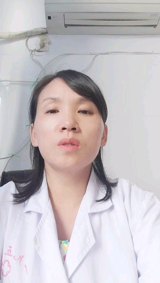 怎么辨别湿疹和汗疹?