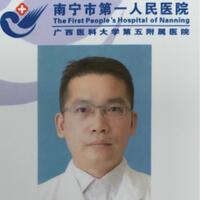 方兆山医生