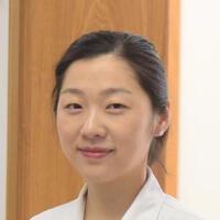 瘢痕疙瘩和增生瘢痕治疗邓丹医生专家团队