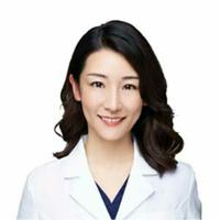 赵葳蕤医生