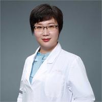 张权医生肾病营养管理(肾病饮食禁忌和营养食谱设计)专家团队_好大夫在线
