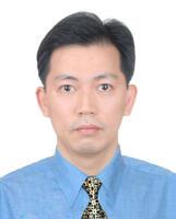 蔡小勇医生